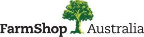 Farmshop Australia