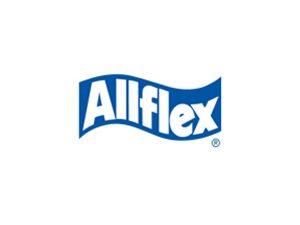 Allflex Ear Tags