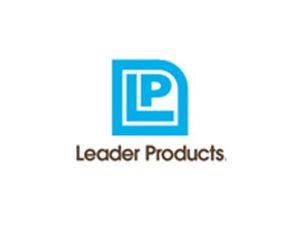 Leader Husbandry Products