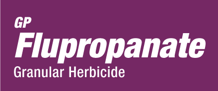 Granular Products Flupropanate Granular Herbicide 15kg
