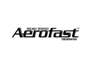 Aerofast Tiedowns