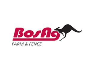 BosAg Farm & Fence