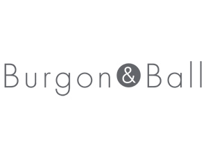 Burgon & Ball Agricultural Hardware