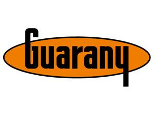 Guarany Sprayers