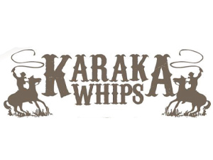 Karaka Whips