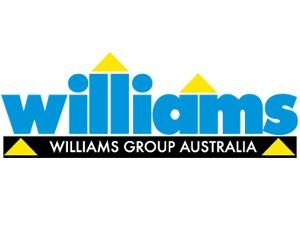 Williams Seed