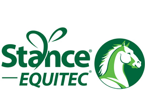 Stance Equitec Feed