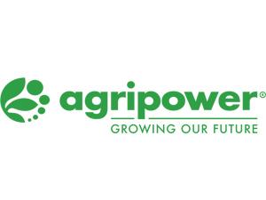 Agripower Fertiliser