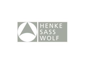 Henke-Sass Wolf (HSW)