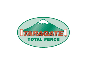 Taragate Fencing Products